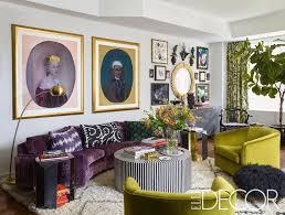 Home Interior Living Room New Design Ideas