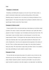 best your essay images summary writers and business research ethics paper business research publishes high quality articles covering both traditional fields of business administration and