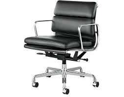 dwr office chair. Plain Chair Charming Eames Office Chair Dwr B36d On Attractive Home Decor Ideas  With Throughout