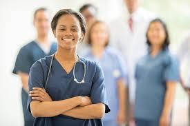 Professional Nursing Resume Boost Your Nursing Career Critical Care Nurse Resume Sample 2017