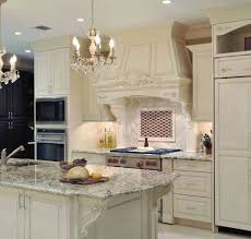 Wholesale Kitchen Cabinets Long Island New Decorating Ideas