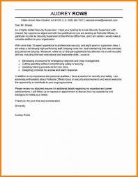 Cover Letter Retail Manager Cover Letters Resume Store Letter