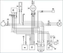 ktm 525 wiring diagram manual e book ktm 525 wiring diagram