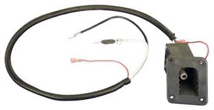 ezgo golf cart wiring harness receptacle for v powerwise ezgo harness receptacle for powerwise pds 73063g01