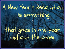 Happy New Year Funny Quotes For Facebook | Happy New Year 2016 ... via Relatably.com