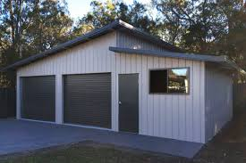 Flat Roof Shed Design Pictures Flat Roof Shed Design Garden Shed Storage Ideas