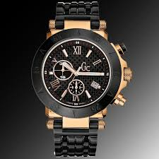 mens watches womens watches guess collection watches guess authentic guess collection men s chronograph watch g47000g1