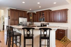 Interior Solutions Kitchens Kitchens Ct Interior Solutions Of Newington
