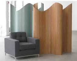 office room divider. room dividers \u2014 better living through design office divider a