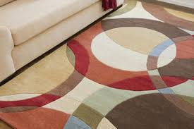 Discount Rugs Buy Rugs line Area Rugs Sale Cheap Rugs