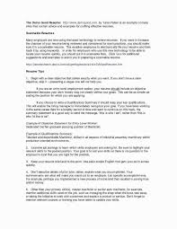 10 Business Analyst Cover Letter Pdf Resume Samples