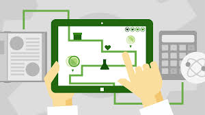 Lynda Adobe Animate Designing Interactive Experiences Gamification For Interactive Learning