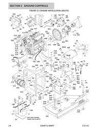 deutz parts breakdown related keywords deutz parts breakdown parts likewise deutz tractor wiring diagram besides 1011 engine