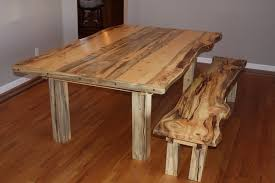 pine dining room furniture decoration with table inspirations 7