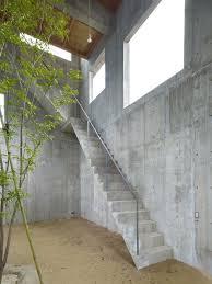 suppose design office toshiyuki. House In Yagi By Suppose Design Office / Photo Toshiyuki Yano   Yellowtrace Y