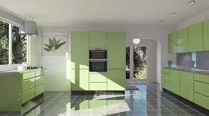 Freelance Kitchen Designer Magnificent Free Kitchen Designer Kitchendesignideassml