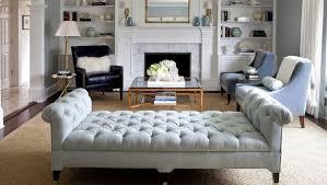 living room bench seat. innovational ideas living room bench seat fresh 1000 images about benches on pinterest e