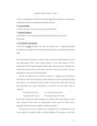 evaluation essay example who am i essay examples pevita who am evaluative essay examples self assessment reflective essay