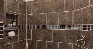 enchanting walk bathroom. simple enchanting full size of showerbathroom walk in shower beautiful design  ideas  for enchanting bathroom