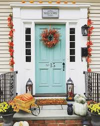 colored front doorsBest 20 Blue front doors ideas on Pinterestno signup required