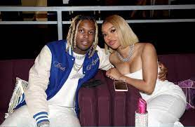 Lil Durk home invasion: Where is the ...