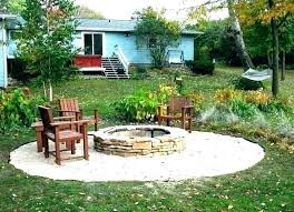 fire pits how to build outdoor fire pit build outdoor gas fire pit outdoor built in