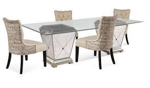 Best School Dining Room Tables  In Dining Room Tables With - School dining room tables