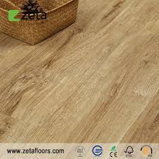 8mm high quality durable wpc vinyl flooring