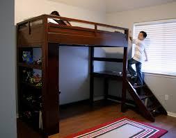 Futon Bunk Bed Woodworking Plans bedroom twin over futon bunk