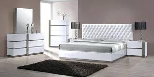 contemporary italian bedroom furniture luxury white50 furniture