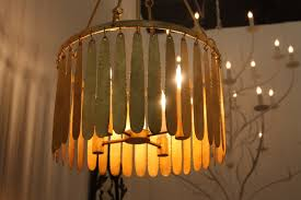 ironware lighting. Ironware Flats Light Lighting