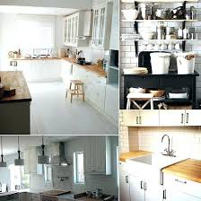 expect ikea kitchen. Ikea Kitchen Decor What People Expect From The Ideas And 6 Toy Panels P