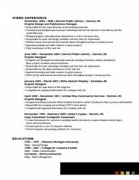Create Your Own Resume Template Magnificent Build Your Own Resume Resume