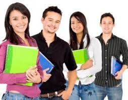 Скидка % на помощь в написании дипломной работы Скидка есть   Скидка 50% на помощь в написании дипломной работы от компании Мистер Диплом На 5