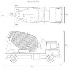 mini and trucks wiring diagram database our trucks
