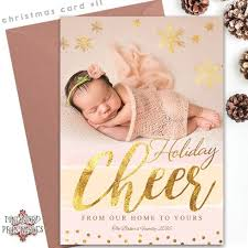 cheap holiday cards. Delighful Holiday Cheap Christmas Photo Cards Holiday Cheap  Cardsa Gold Foil To Holiday Cards