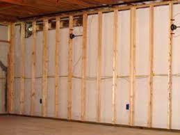 framing a wall. Framed Wall Section Framing A R