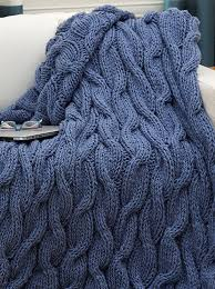 Free Knit Patterns Beauteous Quick Afghan Knitting Pattterns Free Knitting Patterns Pinterest