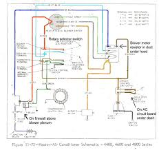heater control wiring diagram heater wiring diagrams online description a c climate control wiring schematic