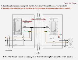 diagrams wiring diagram drawer fresh wiring diagram for s plan s plan wiring diagram with unvented cylinder meta stack exchange wiring diagram drawer fresh wiring