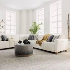 flexsteel al s furniture inc