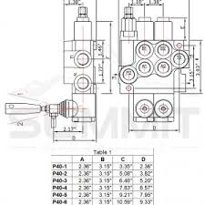 hydraulic multiplier diagram wiring diagram master • line pressure relief valves angle valve wiring diagram fasse hydraulic multiplier hydraulic pressure multiplier