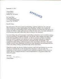 personal essay example samples in pdf personal statement sample graduate essay