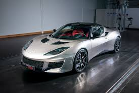 2018 lotus evora 400. interesting evora intended 2018 lotus evora 400