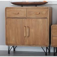 rustic storage cabinets. Rustic Elegance Stained Brown Wooden Cabinet Storage Cabinets N