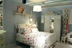 full bedroom sets ikea full bedroom sets bedroom set bedroom design wonderful white bedroom set bedroom full bedroom sets ikea
