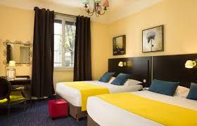 Hotel De La Paix Montparnasse Hatel Chactillon Montparnasse Paris Hatel Paris Montparnasse