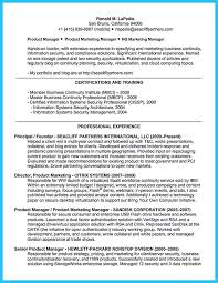 architect resume format architect resume samples landscaping resume sample landscaping