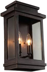 outdoor wall fixtures oil rubbed bronze outdoor light sconce loading zoom outdoor wall light fixture parts