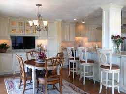 Custom Kitchen Cabinets Massachusetts Beauteous Discount Kitchens Etc Kitchen Bath 48 Washington St Weymouth